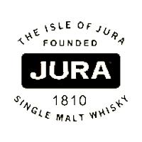 Logo_Whisky_Isle_Of_Jura_m