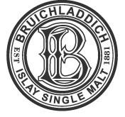 logo_bruichladdich_1