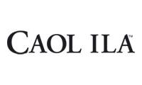 logo_caol_ila_2